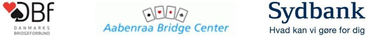 Aabenraa Bridge Center